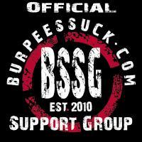 BSSG OFFICIAL DESIGN