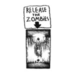 Release the Zombies!
