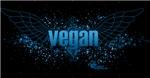 Vegan 8