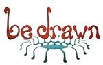 be drawn
