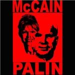 McCain - Palin 4