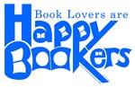 Happy Bookers