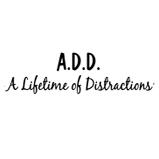 ADD Slogan
