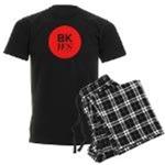 Undergarments & Pajamas