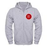 Men's Sweatshirts & Outerwear