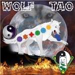 Wolf TAO