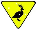 Duckalope