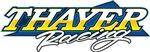 Thayer Racing