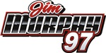 Jim Murphy Racing