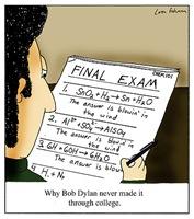 Dylan Exam
