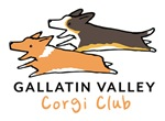 Gallatin Valley Corgi Club
