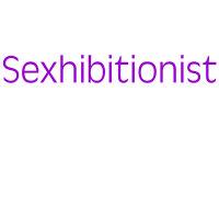 Sexhibitionist