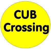 Cub Crossing
