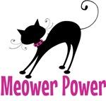 Meower Power