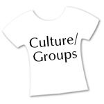 Culture & Groups