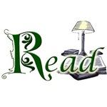 Read - fancy