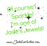 Jade's Jewels