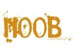 Noob T Shirts