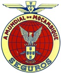 Mozambique car club