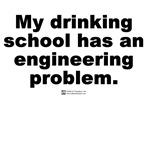 Engineering Problem