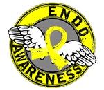 Awareness 14 Endometriosis Shirts & Merchandise