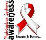 MDS Awareness 5