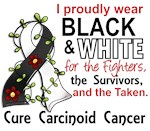 For Fighters Survivors Taken Carcinoid Cancer Shir