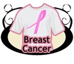 Breast Cancer Shirts For Awareness & Support