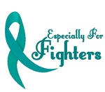 Especially For Ovarian Cancer Warriors