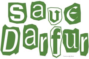 Save Darfur 2