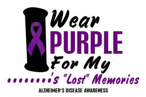 Purple For My .........'s Lost Memories 2