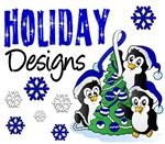 ALS Christmas Shirts, Holiday Cards, Ornaments
