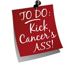 To Do 1 Head and Neck Cancer Shirts and Gifts