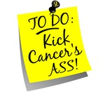 To Do 1 Bladder Cancer Shirts and Gifts