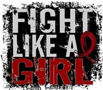 Licensed Fight Like a Girl 31.8 Multiple Myeloma S