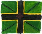 Black Britain