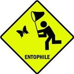 Entophile Crossing