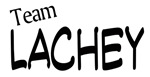 Team Lachey