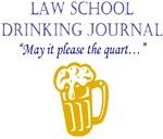 Law School Drinking Journal