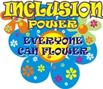 Inclusion Power!