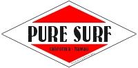 Pure Surf california-hawaii