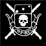 P&P RPG Crest!