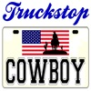 TRUCKSTOP COWBOY