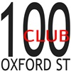 The 100 Club Oxford ST