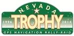 Nevada Trophy 2014