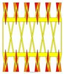 Triangle Glyph 00 V