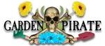 Garden Pirate