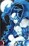 MoonShadow: Shadow Sentinel