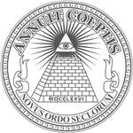 Eye of Providence 2