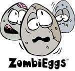 ZombiEggs
